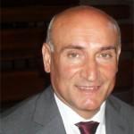 TRANCHITELLA Pietro